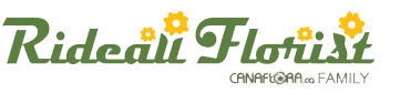 Rideau Florist Kingston
